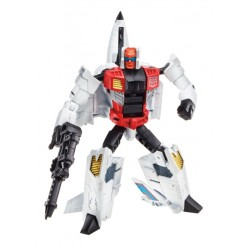 Transformers Generations Combiner Wars Quickslinger