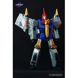 FansToys FT-05 Soar (blue)