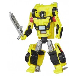 Transformers Generations Combiner Wars Sunstreaker