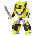 Transformers Generations Combiner Wars Sunstreaker