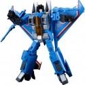Transformers Asia Exclusive Masterpiece MP-11T Thundercracker