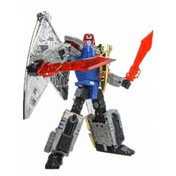 ToyWorld TW-D05 Spear