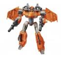 Transformers Generations Jhiaxus