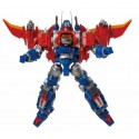 Transformers Diaclone Diabattles Version 2 w/ First Release Gift