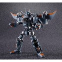 Transformers Diaclone Diabattles Version 2 Moonbase Takara Mall Exclusive