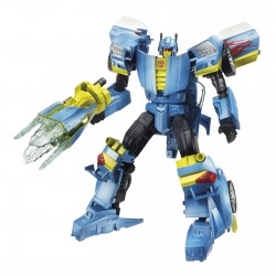 Transformers Generations Nightbeat