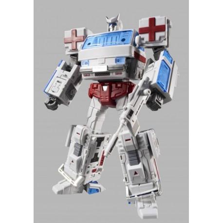 TFC Toys OS-03 Medic