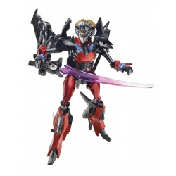 Transformers Hasbro Generations Windblade