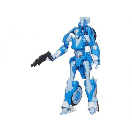 Transformers Hasbro Generations Chromia