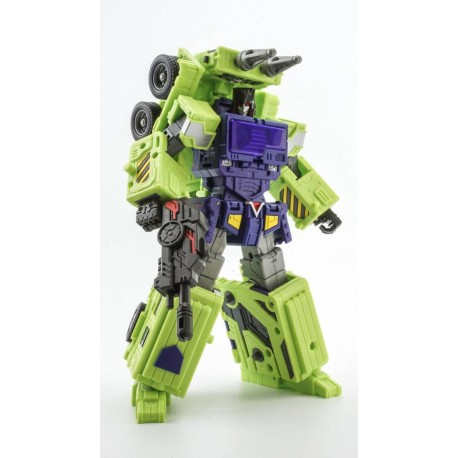 ToyWorld TW-C06 Shovel