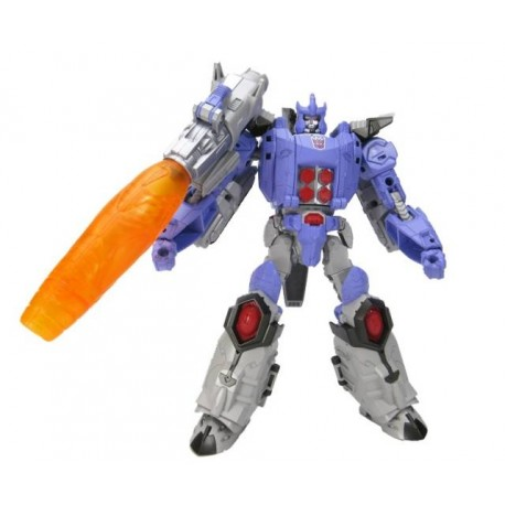 Transformers Legends LG-23 Galvatron