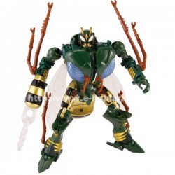 Transformers Takara Generations TG-30 Fall of Cybertron Waspinator