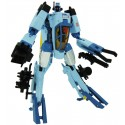 Transformers Legends LG-05 Whirl