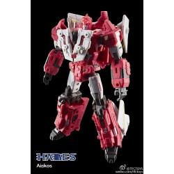 TFC Toys Hades H-05 Aiakos