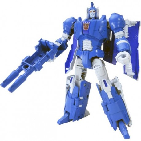 Transformers Legends LG-26 Scourge