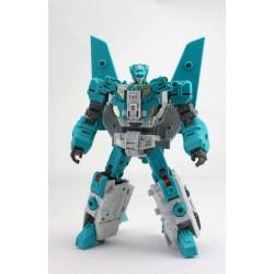 TFC Toys Hades H-04 Rhadamanthus