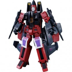 Transformers Asia Exclusive Masterpiece MP-11NT Thrust