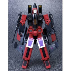 [Balance] Transformers Asia Exclusive Masterpiece MP-11NT Thrust