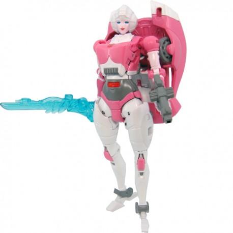 Transformers Legends LG-10 Arcee