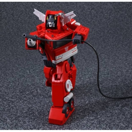 [Masterpiece] MP-33 Inferno - Page 3 Transformers-masterpiece-mp-33-inferno