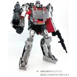 Transformers Legends LG-13 Megatron