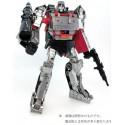 Transformers Legends LG-13 Megatron