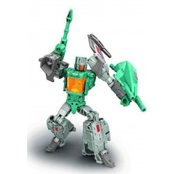 Transformers Generations Windblade
