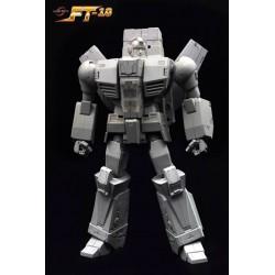 [Deposit] Fans Toys FT-03 Quakewave - Reissue