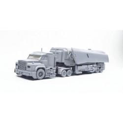 [Deposit] KFC Toys E.A.V.I. METAL Phase 11A Stratotanker