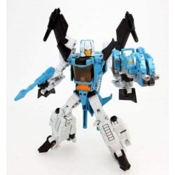 Transformers Legends LG-39 Brainstorm