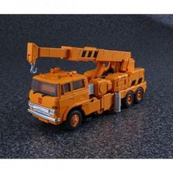 [Deposit] Transformers Masterpiece MP-35 Grapple