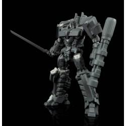 Make Toys MTCD02 Rioter Despotron