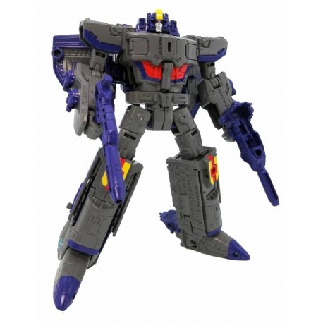 Transformers Legends LG-40 Astrotrain