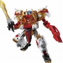 Transformers Legends LG-41 Leo Prime / Lio Convoy