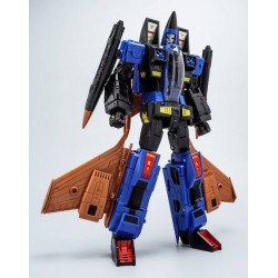 ToyWorld TW-M02C Requiem