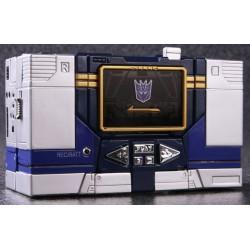 [Deposit] Transformers Masterpiece MP-13 Soundwave - Reissue
