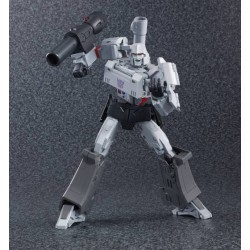 [Deposit] Transformers Masterpiece MP-36 Megatron
