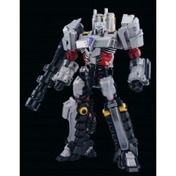 Make Toys MTCD02 Rioter Despotron