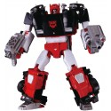 Transformers Masterpiece MP-12G G2 Sideswipe.