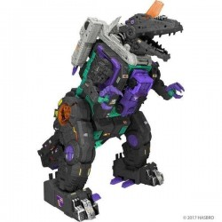 [Deposit] Transformers Legends LG-43 Trypticon