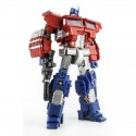 Generation Toy GT-03 IDW OP EX