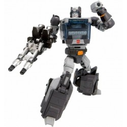 Transformers Legends LG-46 Kup & Recoil