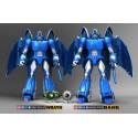 X-Transbots MX-II Swarm Team Set of 3 - Reissue