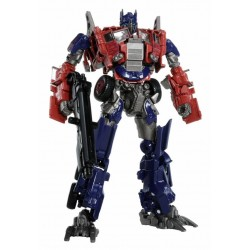 Transformers Movie 10th Anniversary MB-01 Classic Optimus Prime