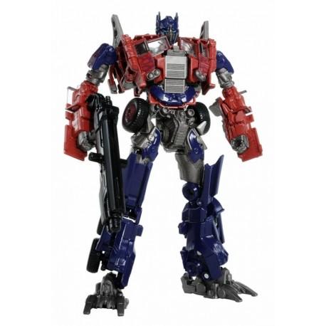 Transformers Movie 10th Anniversary MB-01 Classic Optimus Prime