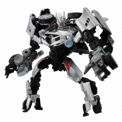 Transformers Movie 10th Anniversary MB-07 Soundwave