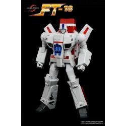 Fans Toys FT-10 Phoenix