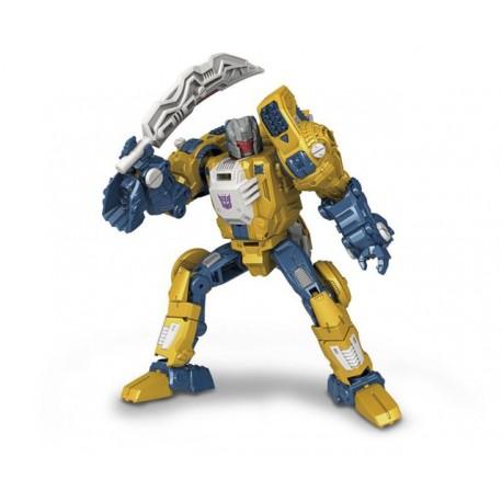Transformers Walgreen Exclusive Titan Returns Brainstorm