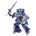 Transformers Movie The Last Knight Premier Leader Optimus Prime