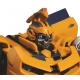 Transformers Movie 10th Anniversary Masterpiece MPM-03 Bumblebee